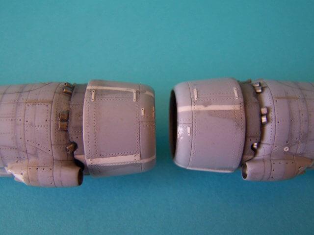 NORATLAS 2501 - Heller 1/72 - Par fombec6 - Fini. N007310