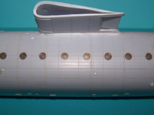 NORATLAS 2501 - Heller 1/72 - Par fombec6 - Fini. N008410