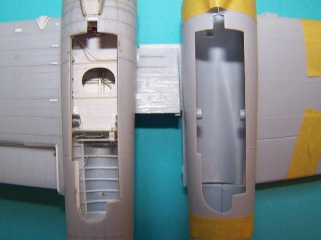 NORATLAS 2501 - Heller 1/72 - Par fombec6 - Fini. N010610