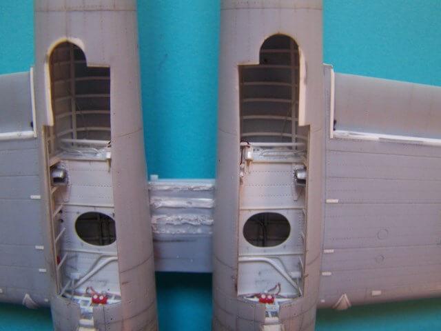 NORATLAS 2501 - Heller 1/72 - Par fombec6 - Fini. N010910