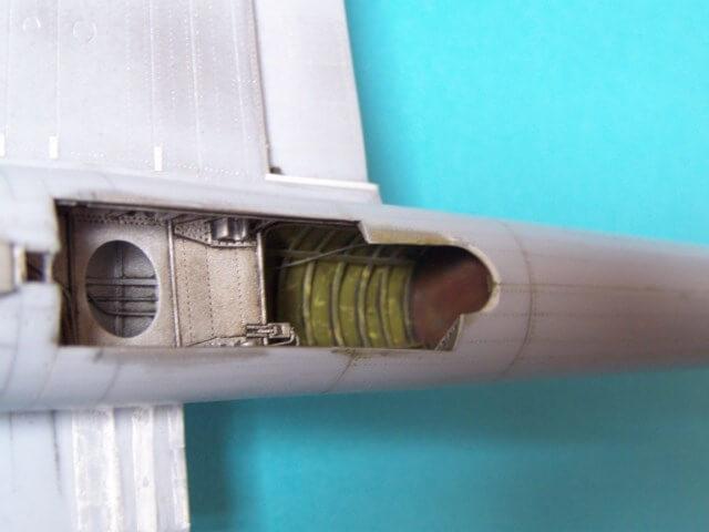 NORATLAS 2501 - Heller 1/72 - Par fombec6 - Fini. N011710