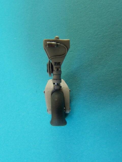 NORATLAS 2501 - Heller 1/72 - Par fombec6 - Fini. N013210