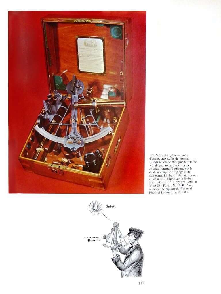 L'Antiquaire de Marine - Jean Randier P012c10