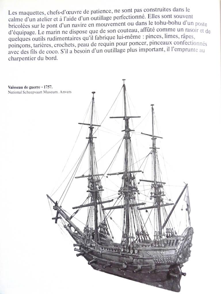 Ex-Voto marins - F. & C. Boullet P013f10