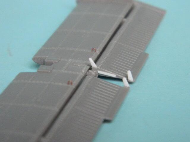 Pilatus PC-6/B2-H4 -. Roden 1/48 - Par fombec6 - Fini. Pl00210