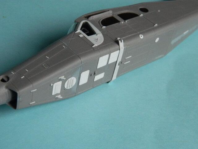 Pilatus PC-6/B2-H4 -. Roden 1/48 - Par fombec6 - Fini. Pl01110