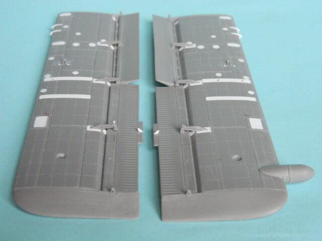 Pilatus PC-6/B2-H4 -. Roden 1/48 - Par fombec6 - Fini. Pl01910