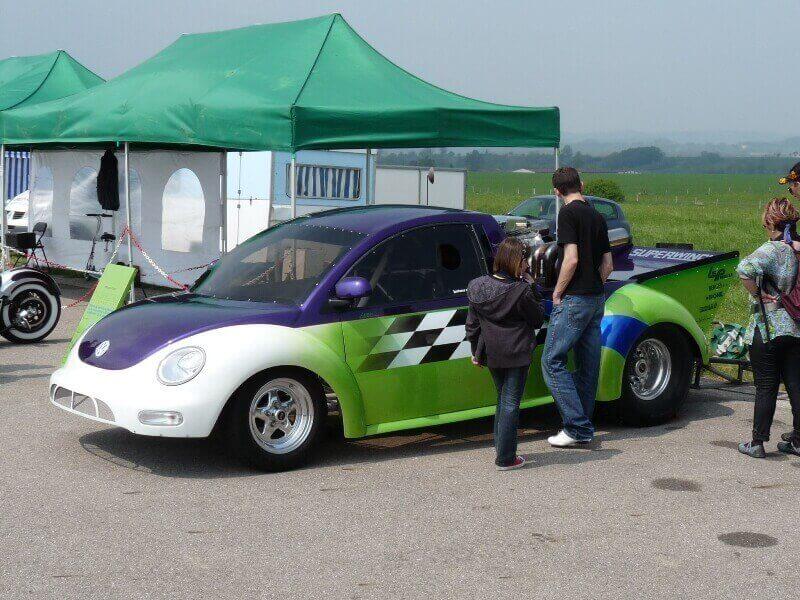 Drag Power Show de Mirecourt (54) - Reportage Photos Pw_10410