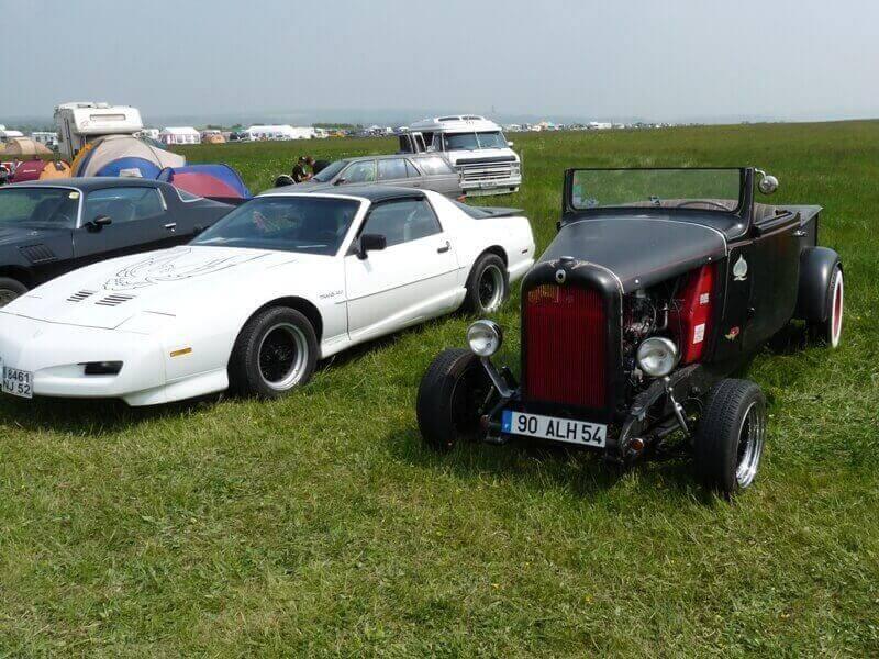 Drag Power Show de Mirecourt (54) - Reportage Photos Pw_1110