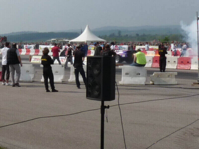 Drag Power Show de Mirecourt (54) - Reportage Photos Pw_11410