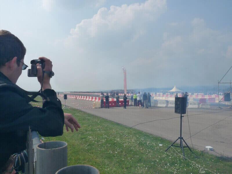 Drag Power Show de Mirecourt (54) - Reportage Photos Pw_11610
