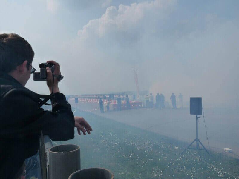 Drag Power Show de Mirecourt (54) - Reportage Photos Pw_11710
