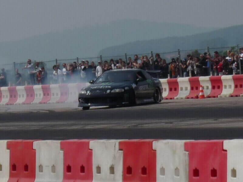 Drag Power Show de Mirecourt (54) - Reportage Photos Pw_12810