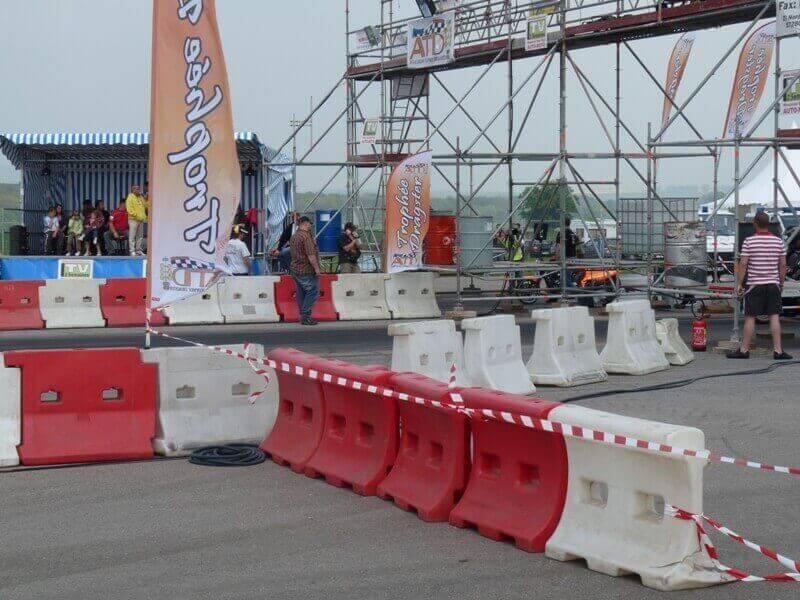 Drag Power Show de Mirecourt (54) - Reportage Photos Pw_14710