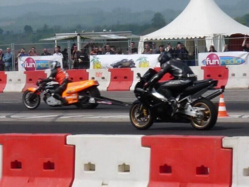 Drag Power Show de Mirecourt (54) - Reportage Photos Pw_15010