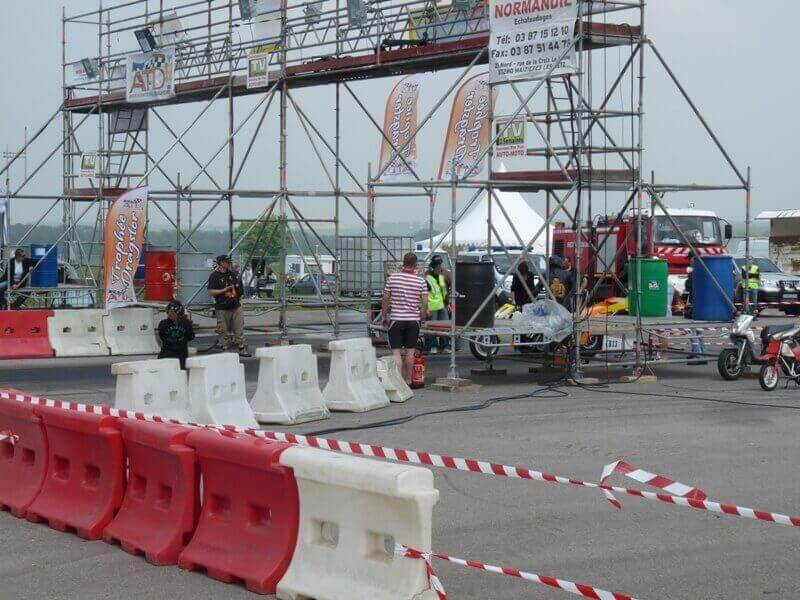 Drag Power Show de Mirecourt (54) - Reportage Photos Pw_15110