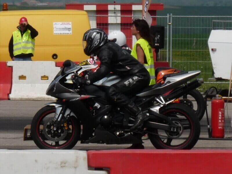 Drag Power Show de Mirecourt (54) - Reportage Photos Pw_16110
