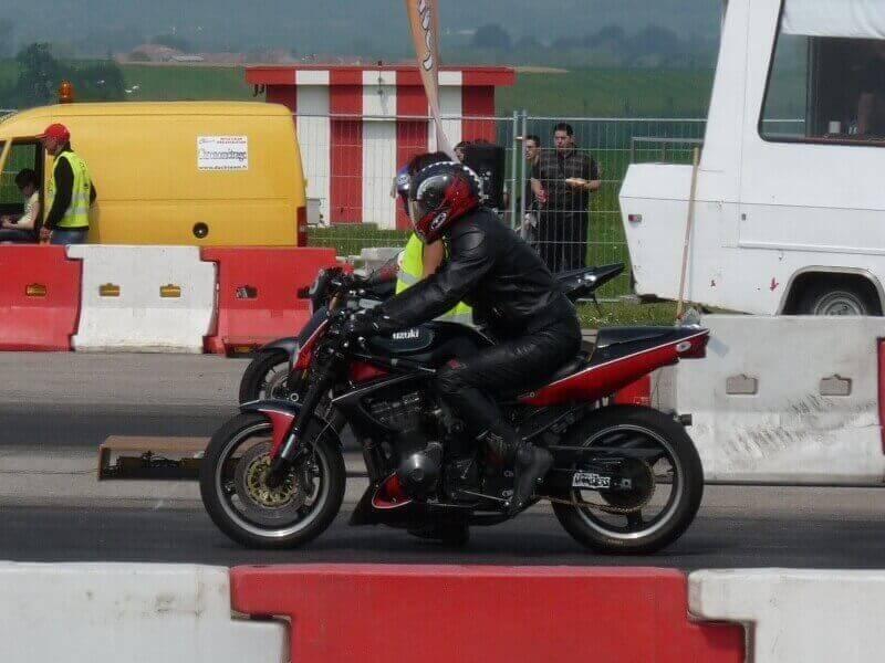 Drag Power Show de Mirecourt (54) - Reportage Photos Pw_16710