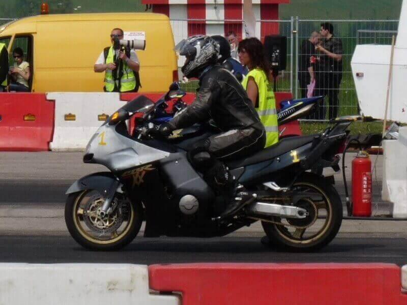Drag Power Show de Mirecourt (54) - Reportage Photos Pw_17010