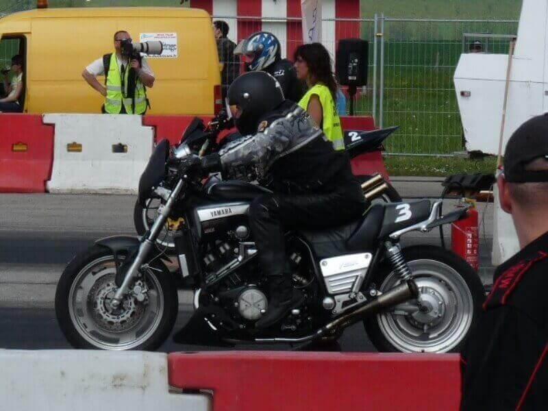 Drag Power Show de Mirecourt (54) - Reportage Photos Pw_17410