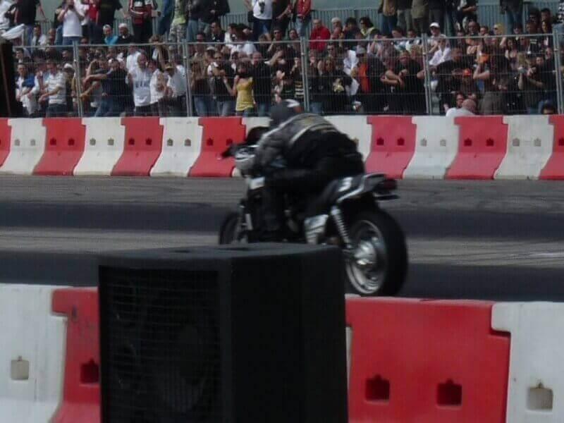Drag Power Show de Mirecourt (54) - Reportage Photos Pw_17610