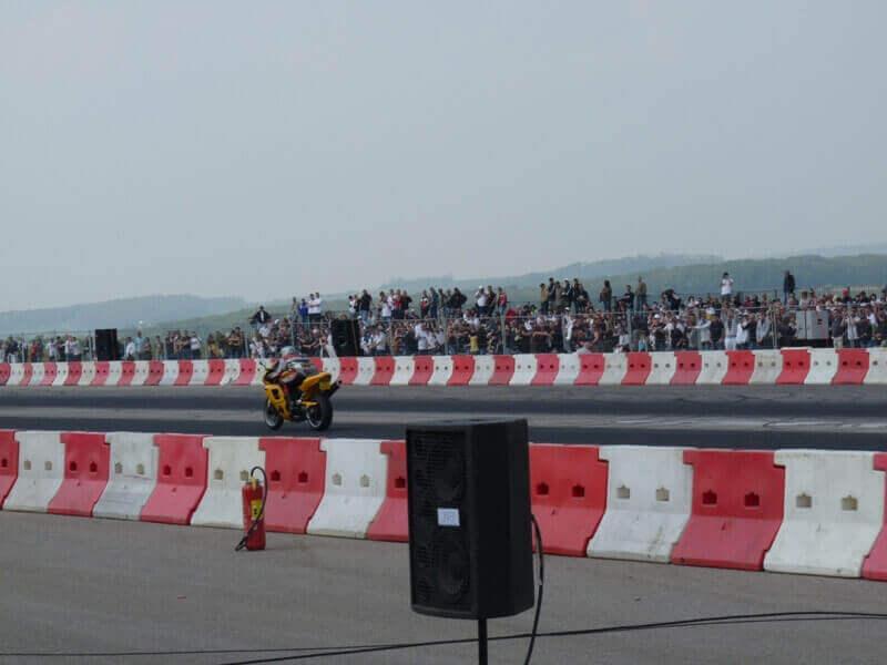 Drag Power Show de Mirecourt (54) - Reportage Photos Pw_18210