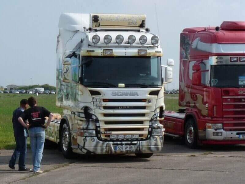 Drag Power Show de Mirecourt (54) - Reportage Photos Pw_20310