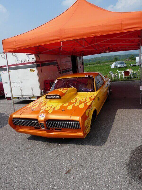 Drag Power Show de Mirecourt (54) - Reportage Photos Pw_3210