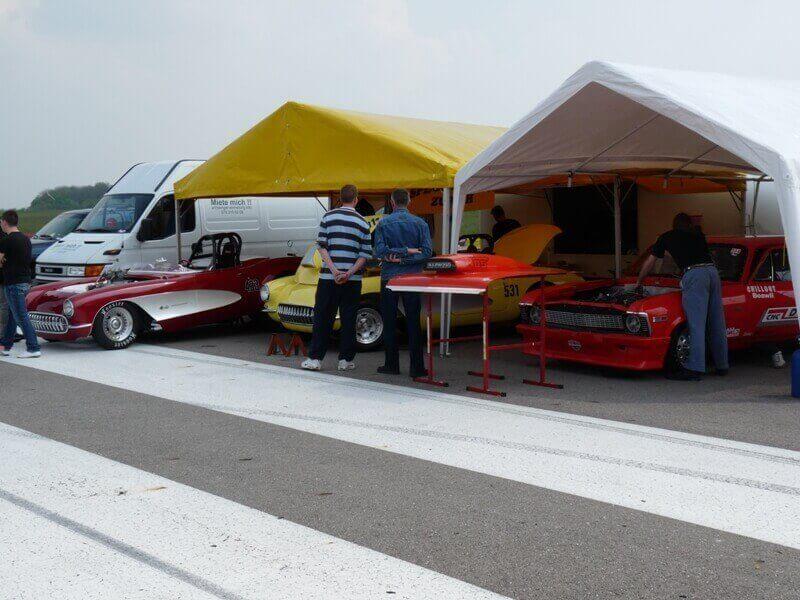 Drag Power Show de Mirecourt (54) - Reportage Photos Pw_4010