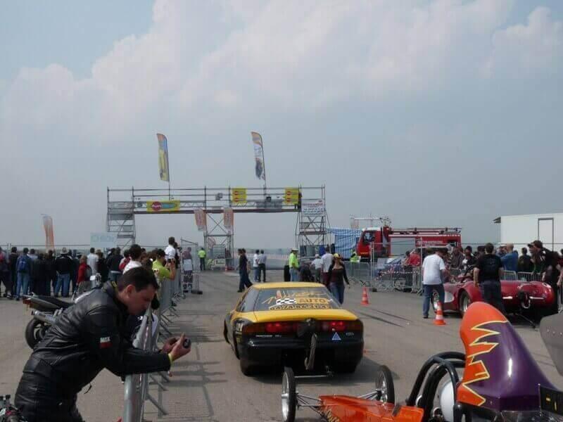 Drag Power Show de Mirecourt (54) - Reportage Photos Pw_4810