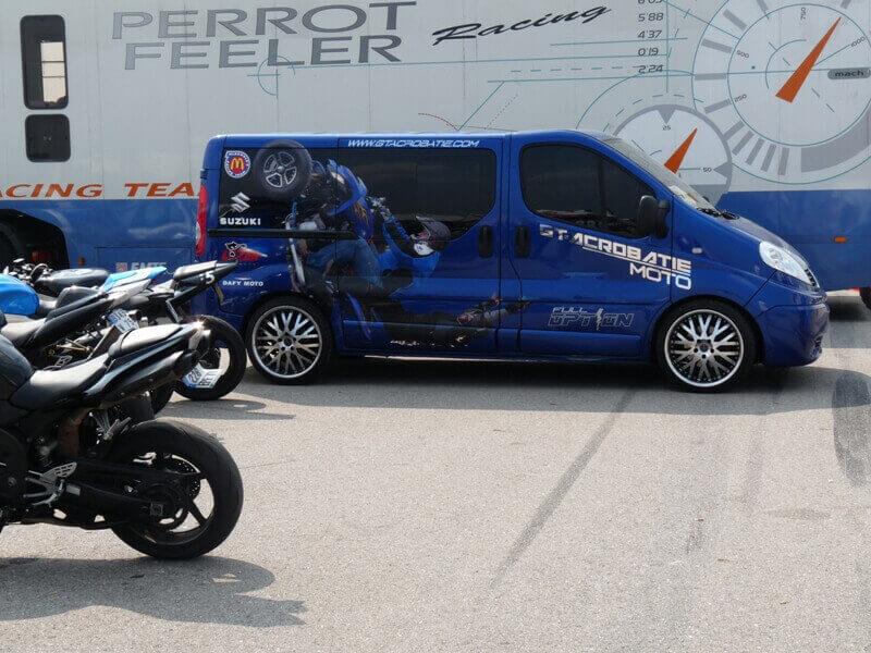 Drag Power Show de Mirecourt (54) - Reportage Photos Pw_7710