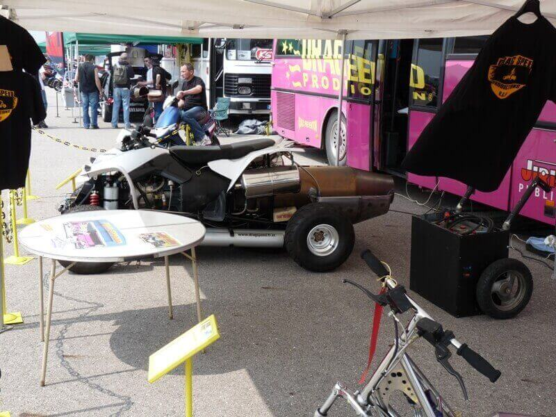 Drag Power Show de Mirecourt (54) - Reportage Photos Pw_9410