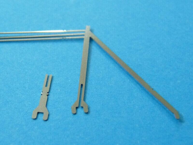 Titanic 3D métal kit au 1/2000 ème - Page 2 T019510
