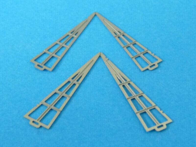 Titanic 3D métal kit au 1/2000 ème - Page 2 T020610