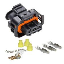 feu pompe adblue S-l22510