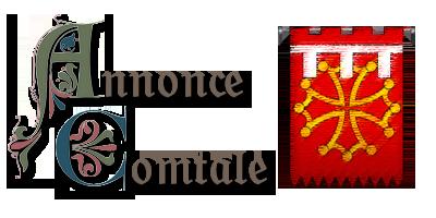 [Annonces] Amirauté [ Entyte10