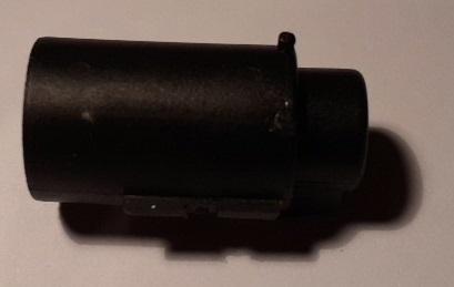 cylind11.jpg