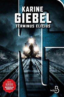 GIEBEL Karine - Terminus Elicius 51okoz10