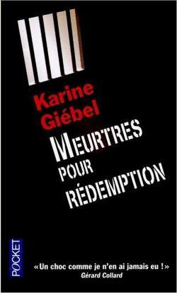 Karine GIEBEL : Meurtres pour rédemption Bm_cvt11