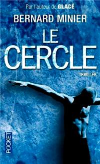 MINIER Bernard - Le cercle Cvt_le10