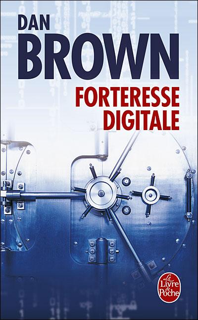 BROWN Dan - Forteresse digitale  Dan-br10