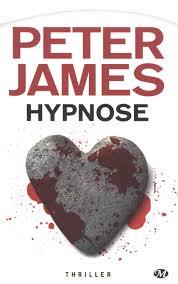 JAMES Peter - Hypnose Index10