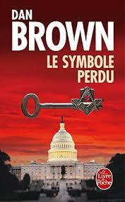 BROWN Dan - TRILOGIE - Tome 3 : Le symbole perdu Index13