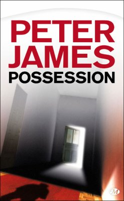 JAMES Peter - Possession Posses10