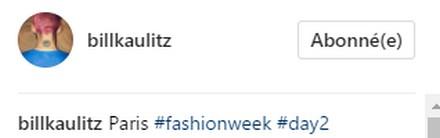 [Instagram Officiel] Instagram  Bill,Tom,Gus,Georg et TH - Page 21 Sans_t13