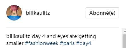 [Instagram Officiel] Instagram  Bill,Tom,Gus,Georg et TH - Page 21 Sans_t23