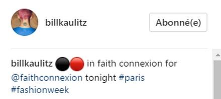 [Instagram Officiel] Instagram  Bill,Tom,Gus,Georg et TH - Page 21 Sans_t27