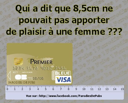 Le coin Humour  - Page 5 59a64510