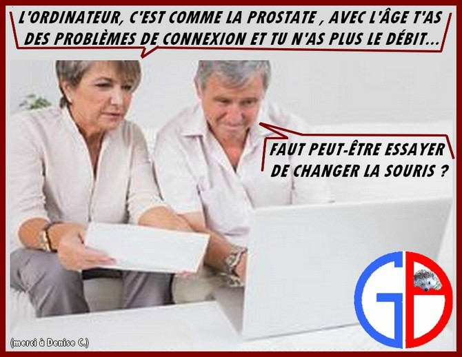 Le coin Humour  - Page 5 59a65f10