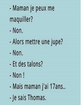 Le coin Humour  - Page 6 59ad7f10